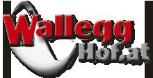 Wallegghof-Logo