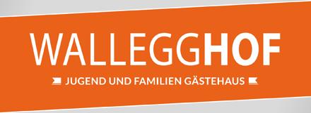 Wallegghof